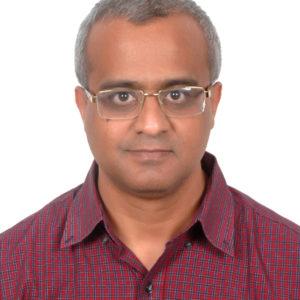 Naren Thappeta